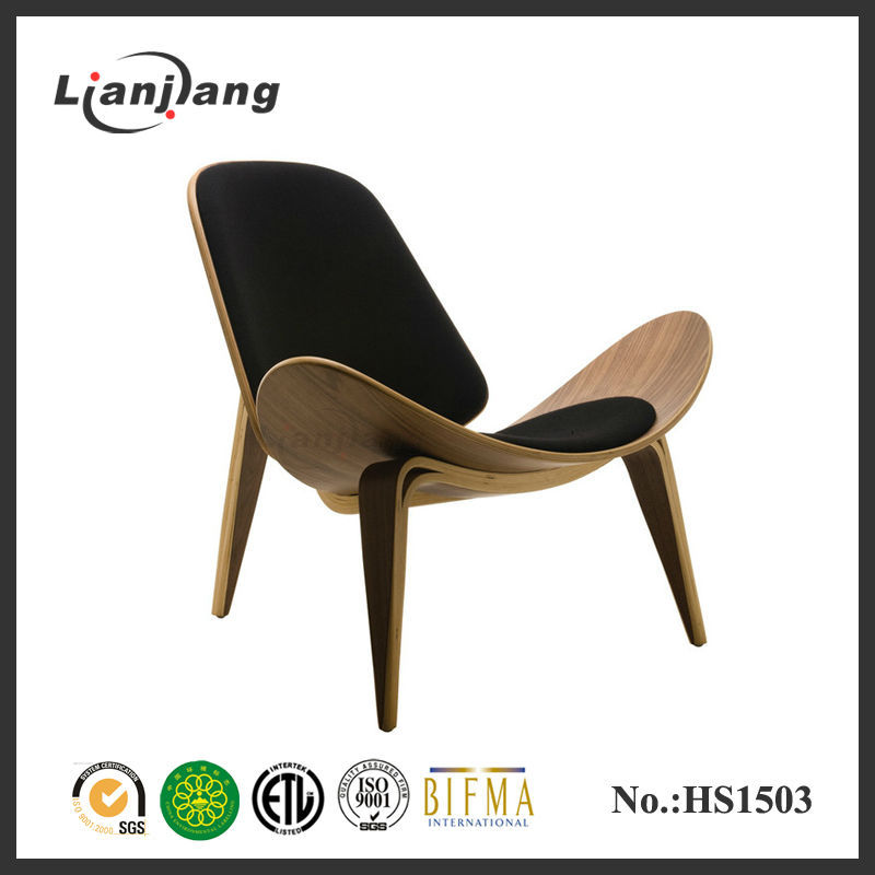 Bentwood Chair Parts, Bentwood Chair Parts Suppliers and Manufacturers at  Alibaba