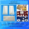 Dbc/Metalized Ceramic Substrate