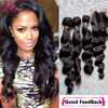 /product-detail/fast-shipping-good-feedback-wholesale-loose-wave-8a-grade-virgin-brazilian-hair-60335585001.html