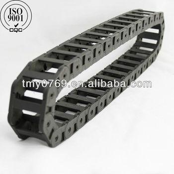 Nylon Flexible Wire Plastic Cable Tray Buy Wire Plastic