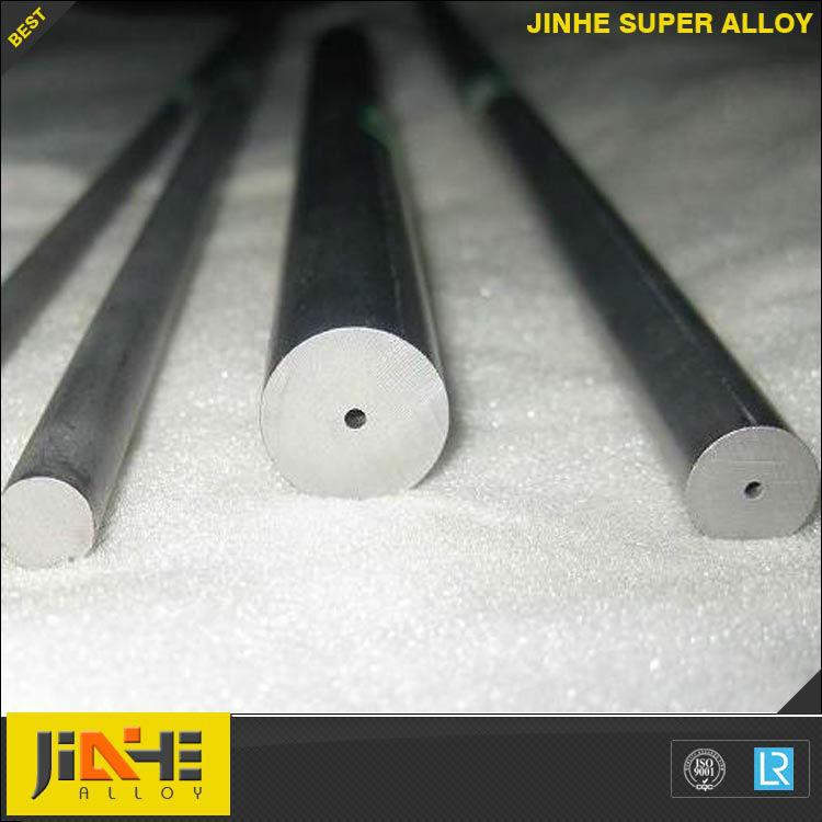Inconel 718 Welding Rod, Inconel 718 Welding Rod Suppliers and ...
