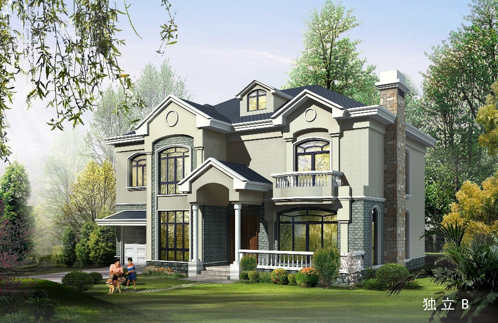 Design of house in nepal house and home design for Small house design in nepal