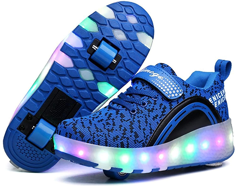 Cheap Skechers Kids Light Up Shoes, find Skechers Kids Light