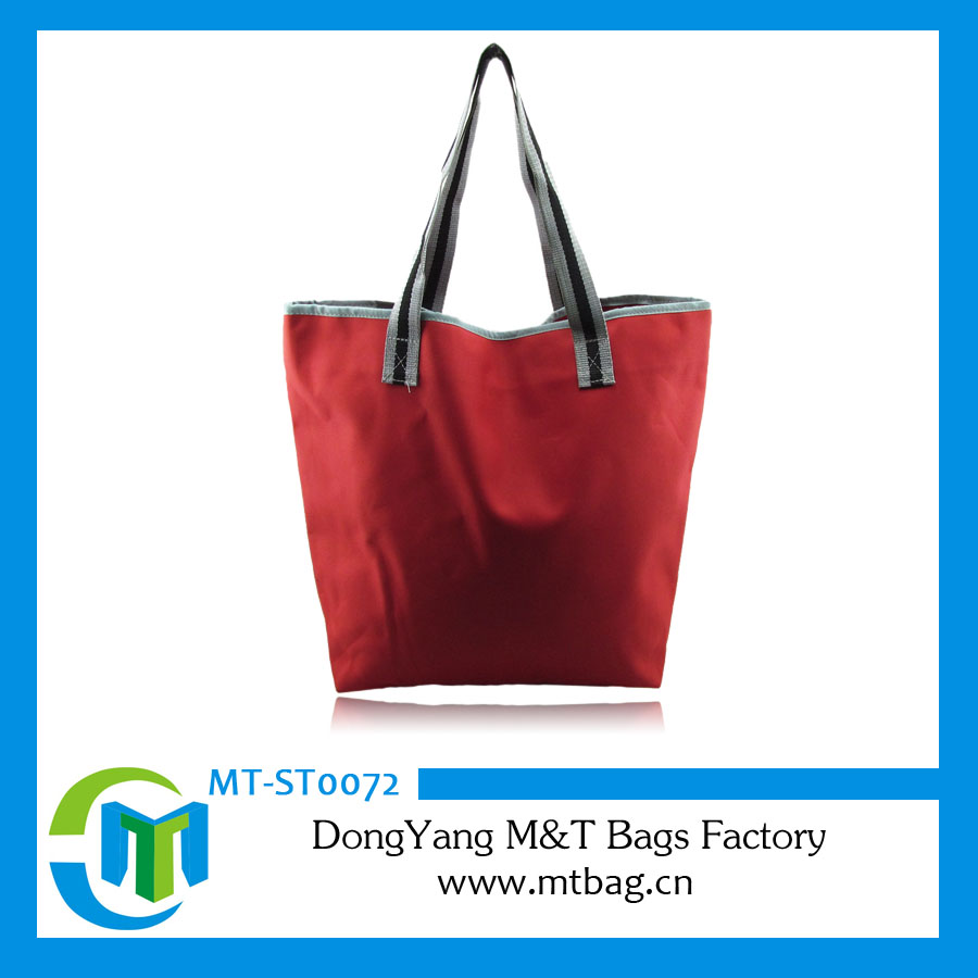 1b9fa406bdd7 China Leather Bag With Polyester