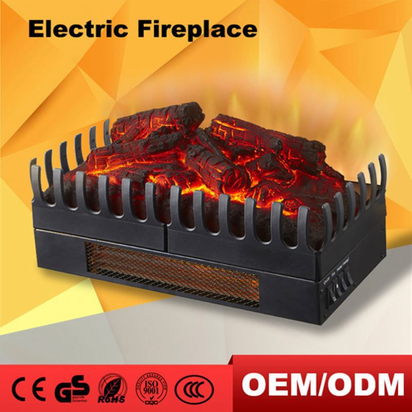 Cast Iron Electric Fireplace, Cast Iron Electric Fireplace ...