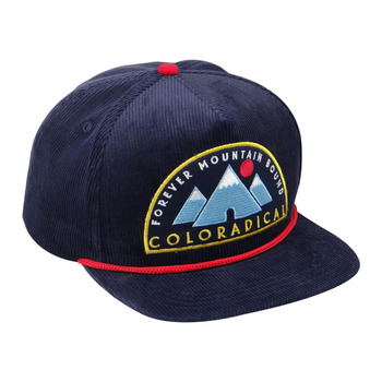 Snapback Rope Hat Corduroy Snapback Hat 28539d12f57