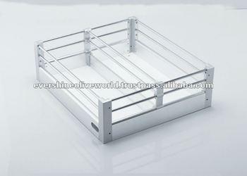 Kitchen Cabinet Storage Baskets  sc 1 st  Alibaba & Kitchen Cabinet Storage Baskets - Buy Kitchen Cabinet Storage ...