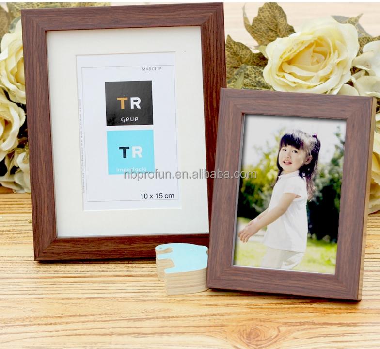 Finden Sie Hohe Qualität 10x15 Bilderrahmen Hersteller und 10x15 ...