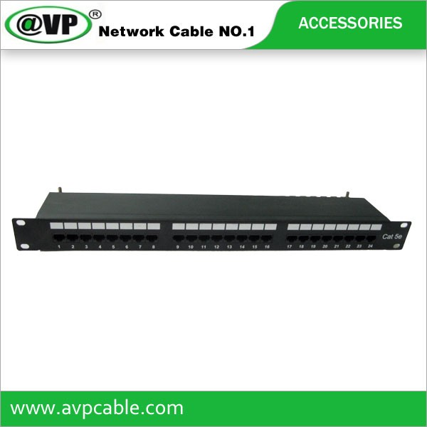 Patch panel 24 ports 48 ports high high quality patch panel, high quality patch panel suppliers and krone patch panel wiring diagram at panicattacktreatment.co