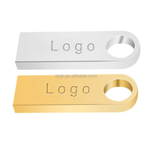 Hot Sale New Usb Flash Drive 64GB 32GB 16GB 8GB 4GB 2GB 1GB Pen Drive Pendrive