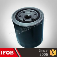 oil filter for toyota 90915-yzze1/90915YZZE1 For HILUX/HIGHLANDER/PRIUS