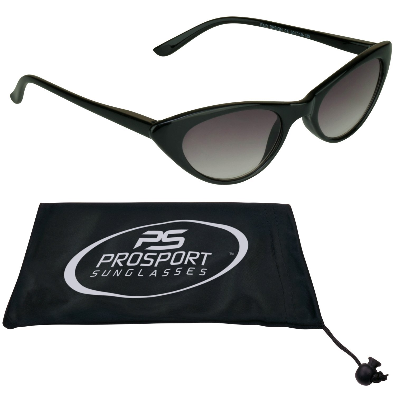 0e2d7cc34b9 Get Quotations · Womens Cat Eye Reading Sunglasses Full Lens No Line Sun  Readers 1.00 to 3.00