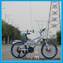 20 inch high carbon steel mountain bicycle made in china factory/children mountain bikes/mtb bicycle