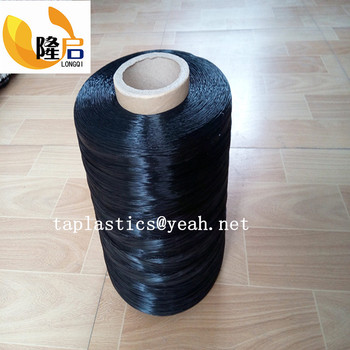 Elastic braid thread cord rubber outer covering polyethylene pp elastic braid thread cord rubber outer covering polyethylene pp monofilament yarn with added uv ccuart Image collections