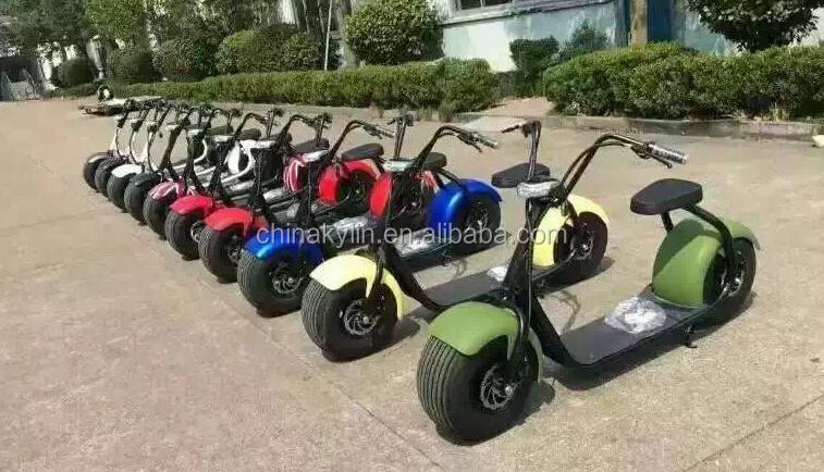 route lectrique scooter 1000 w citycoco scooter deux roues pour cool sport scooter lectrique. Black Bedroom Furniture Sets. Home Design Ideas