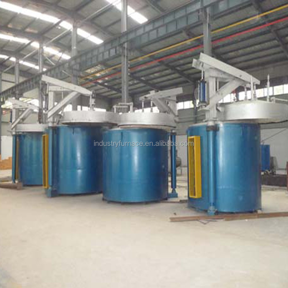 High Efficiency Oil Furnaces, High Efficiency Oil Furnaces Suppliers ...