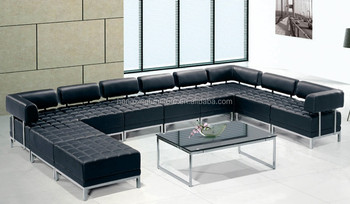 Cool 2015 New Modern Living Room Furniture Sofa Set Designs And Prices Hx S3044 View Modern Sofa Hengxing Office Sofas Product Details From Foshan Shunde Dailytribune Chair Design For Home Dailytribuneorg