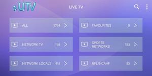 Iptv Box No Subscription, Iptv Box No Subscription Suppliers and