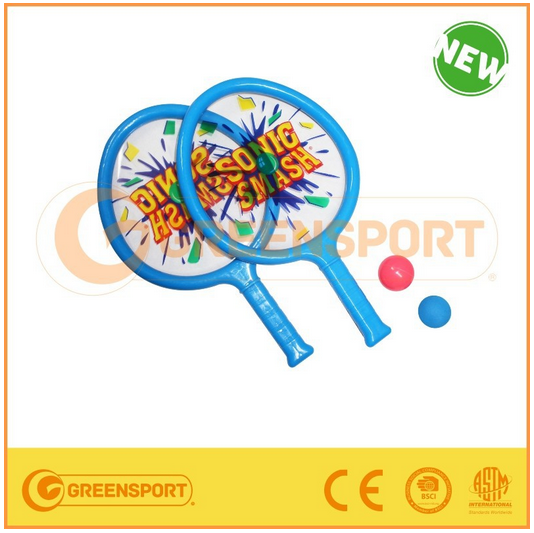 GSBBEN2G paddle tennis rackets carbon paddle racket