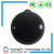 AXAET PC062 Bluetooth 4.0 Low Energy Waterproof Eddystone beacom with TICC2541Chipset
