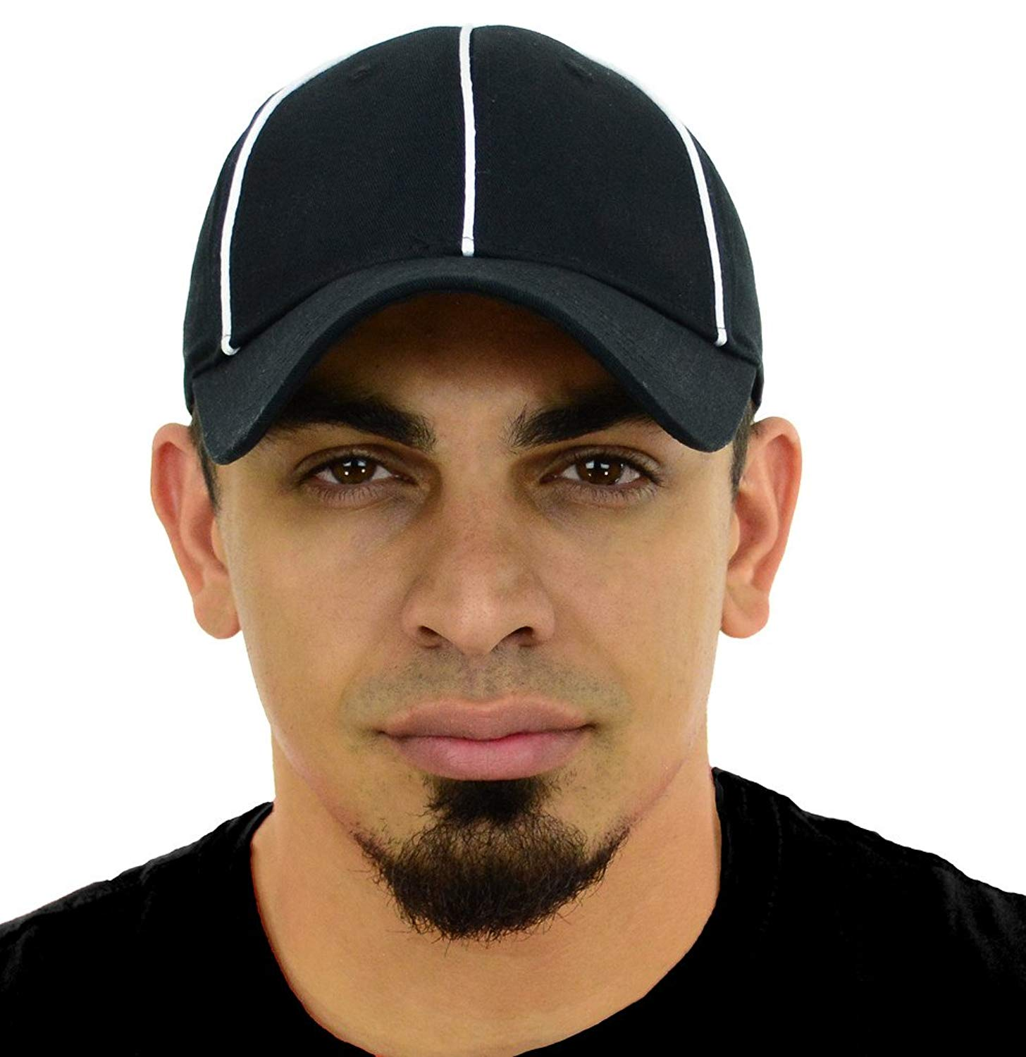 30558755416 Mato   Hash Official Referee Hats