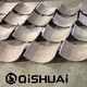 High quality ar500 chrome plates/wear-resistant chromium carbide steel sheet
