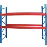 Heavy Warehouse Rack and Shelves/Warehouse Racking Automated