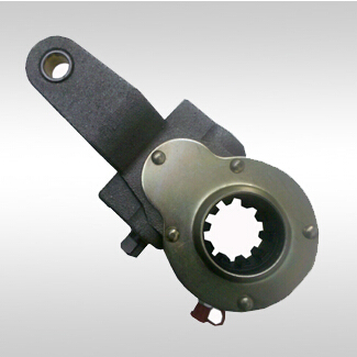 KAMAZ 5320 3502237 Brake System Manual Brake Slack Adjuster