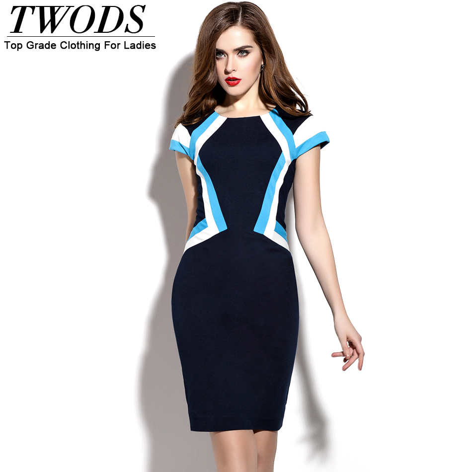 designer club dresses - photo #9