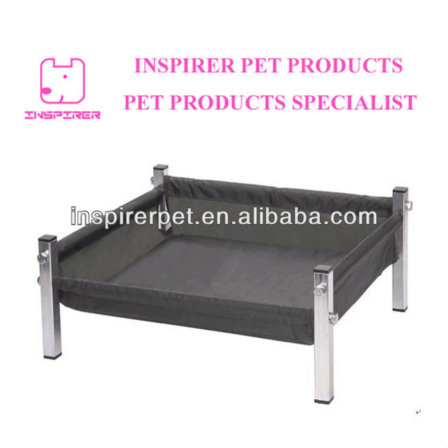 bed trends pet dog beds hammock
