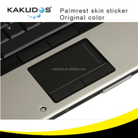 Refurbished skin sticker for HP elitebook 6930p used second hand laptop