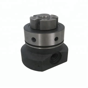 rotor head of injection pump 7185-196L DPA type