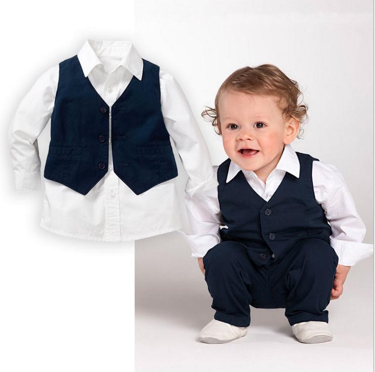 cbe6b08f7 Wholesale Boy Clothes Fashion Cheap Baby Boy Clothes - Buy Baby Boy  Clothes,Guangzhou Kids Clothes,European Kids Clothes Product on Alibaba.com