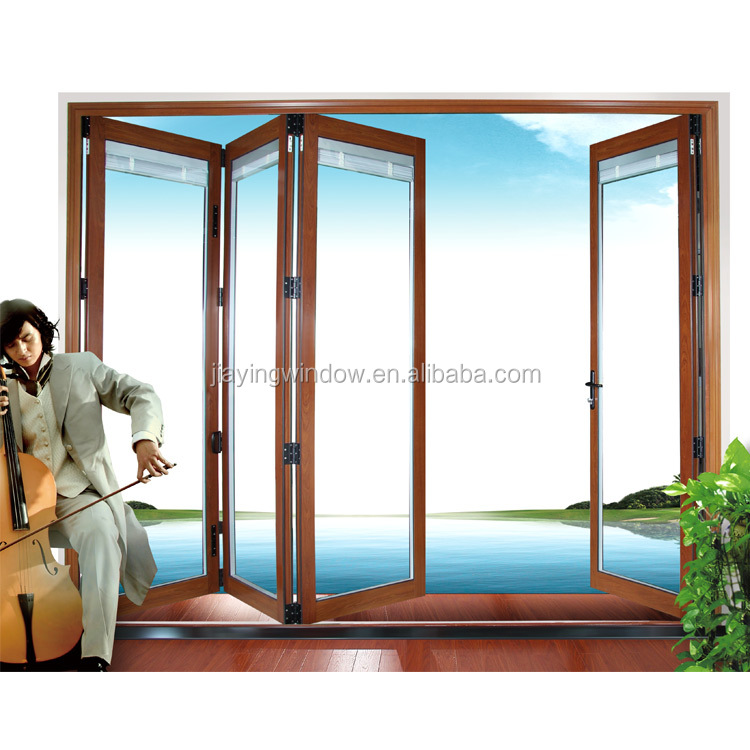 Wholesale Doors And Windows Wholesale Doors And Windows Suppliers and Manufacturers at Alibaba.com