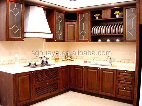Gabinete de cocina muebles moderno mdf y melamina gabinete for Lo mas moderno en cocinas integrales