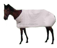 Comfortable horse wear horse coat stable rug