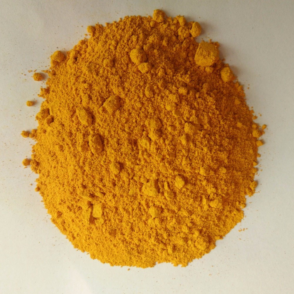 Cationic Dyes/Cationic Brill Flavine Yellow 7GL (500%)