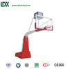 Electric Hydraulic basketball system basketball stand for sports equipment