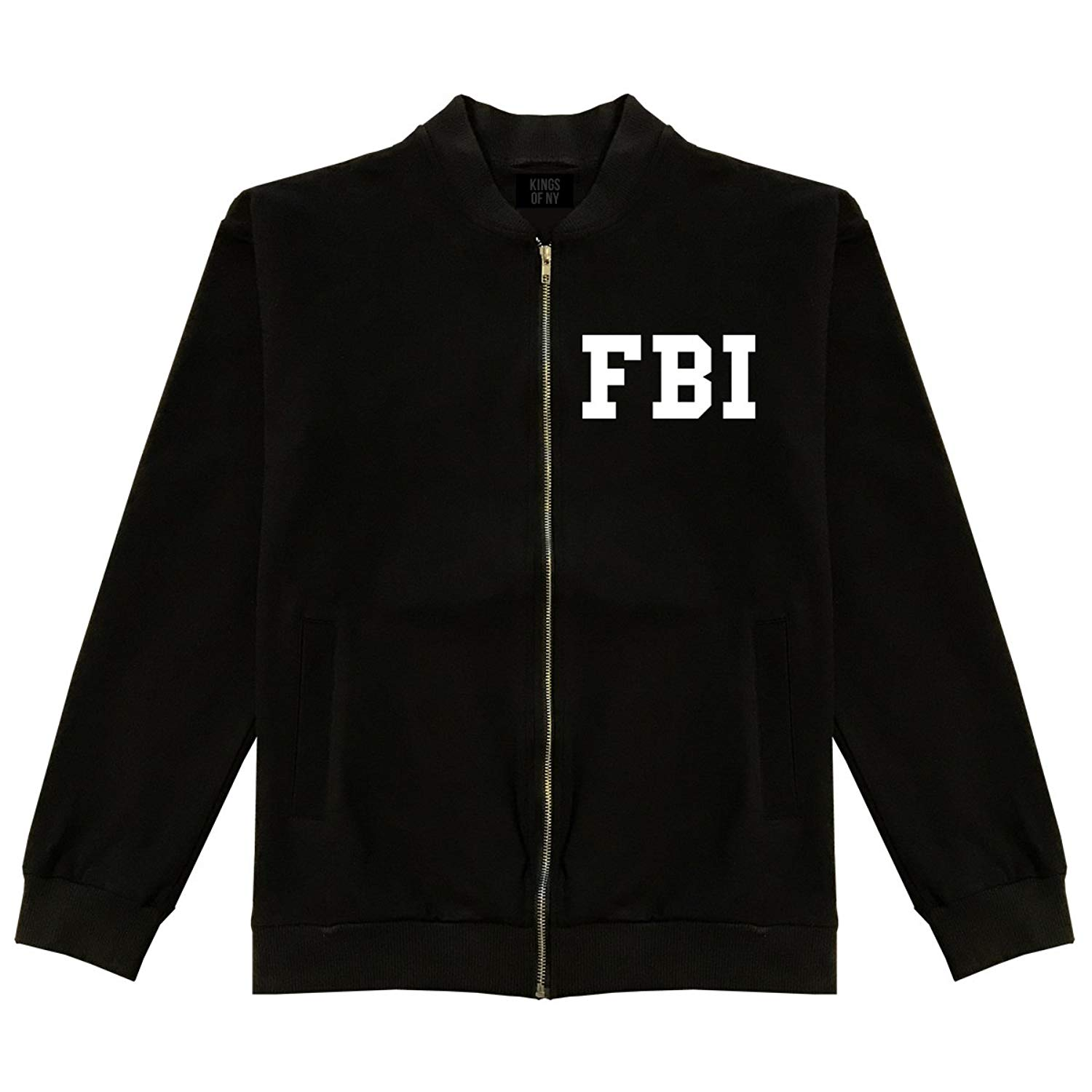 efe8c2699 Cheap Fbi Jacket, find Fbi Jacket deals on line at Alibaba.com