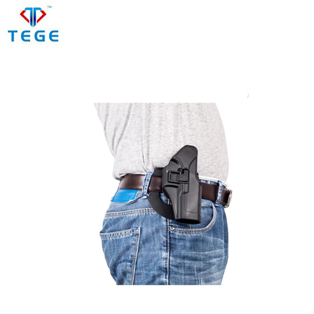 Buy Cheap China fitted holster Products, Find China fitted holster