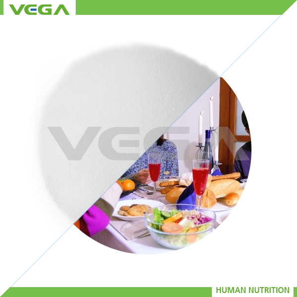 Medicine-raw-material Vitamin C,Lyphar Supply Natural Ascorbic ...
