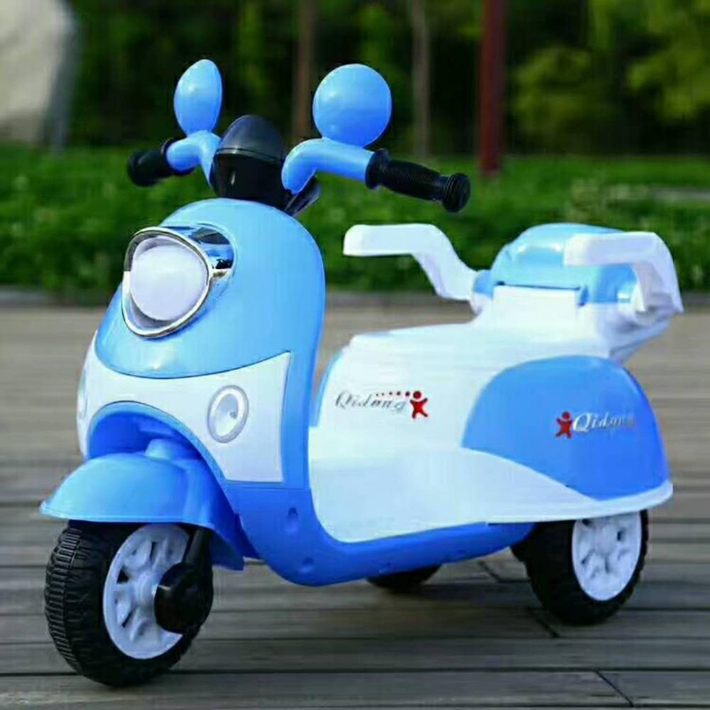 Finden Sie Hohe Qualität Elektro- Buggy Kinder Hersteller und ...
