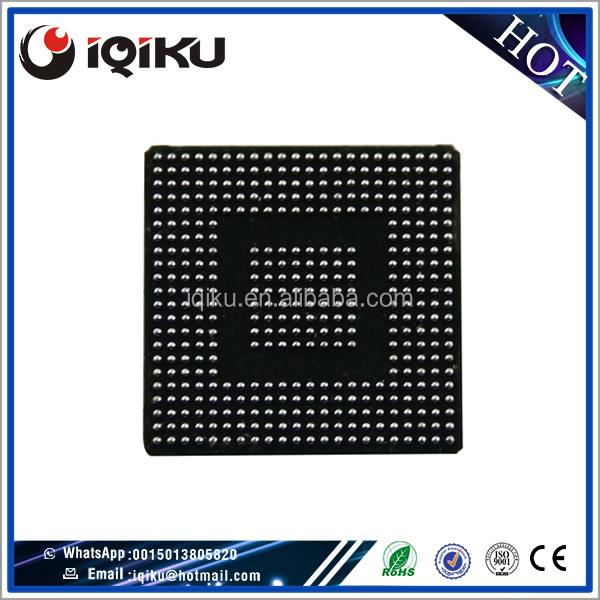 Factory Price For X850744-004 For Xbox 360 Slim X850744-004