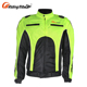 Buy Good Cheap Street Biker Safety Motor Bike Gear Racing Leather Riding Sport Motorcycle Jackets