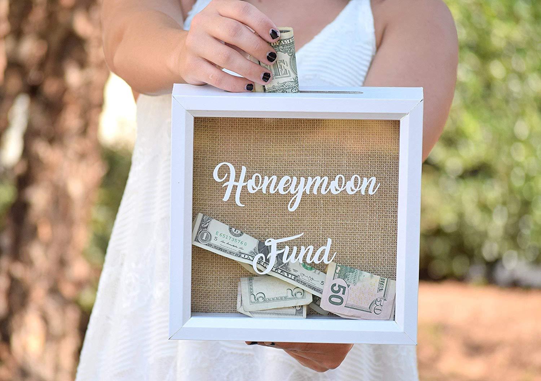 cheap wedding money box, find wedding money box deals on line at