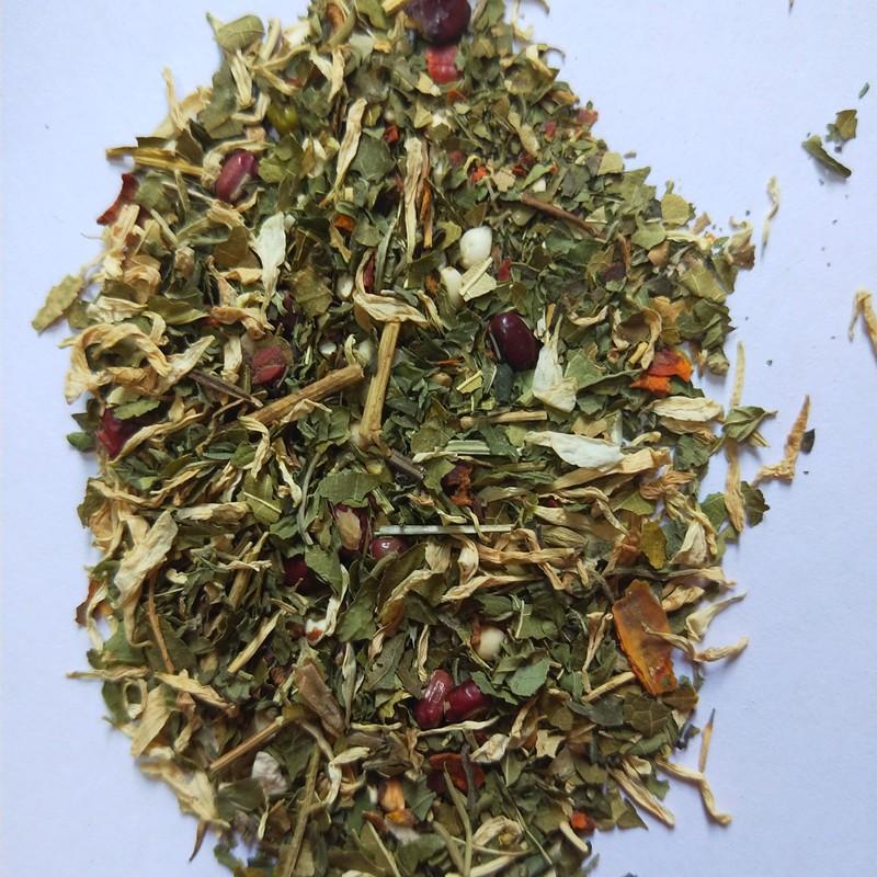 chinese herbal tea natural lose weight tea - 4uTea | 4uTea.com