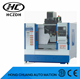 auto parts cnc turning vmc machine