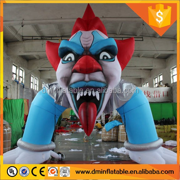 cheap halloween inflatables cheap halloween inflatables suppliers and manufacturers at alibabacom - Halloween Inflatables Clearance