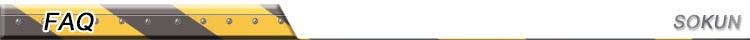 304 paslanmaz kare başlı cıvatalar