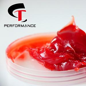 All-purpose Grease Red Widely Used Grease